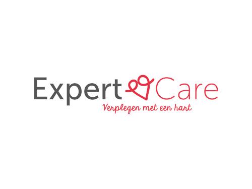 Logo ExpertCare