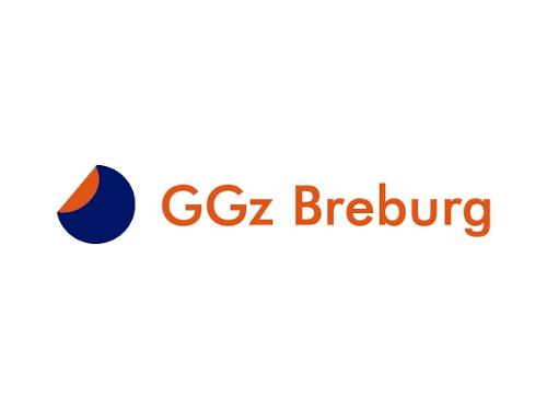 Logo GGz Breburg