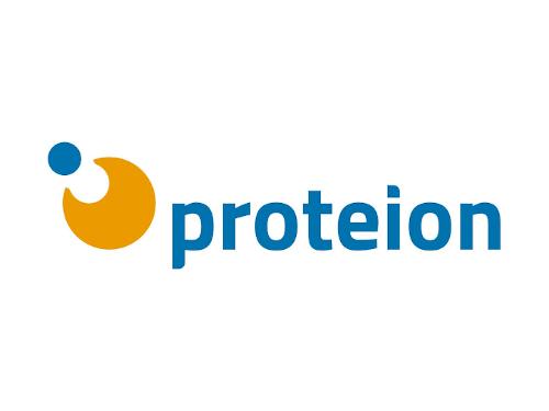 Logo Proteion